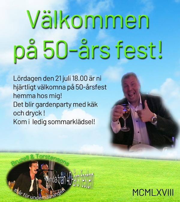 inbjudan 50årsfestweb